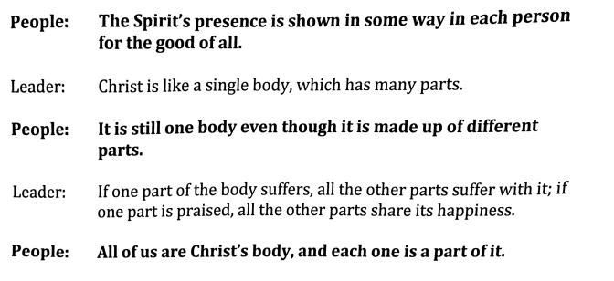 Prayer-portions.jpg